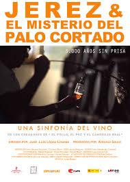 Produced by López-Li Films Directed by José Luis López-Linares
