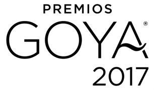 Estuvimos en los Goya 2017