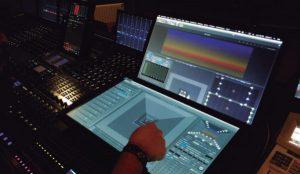 Ad Hoc Studios implementa la última tecnología para explotar la creatividad