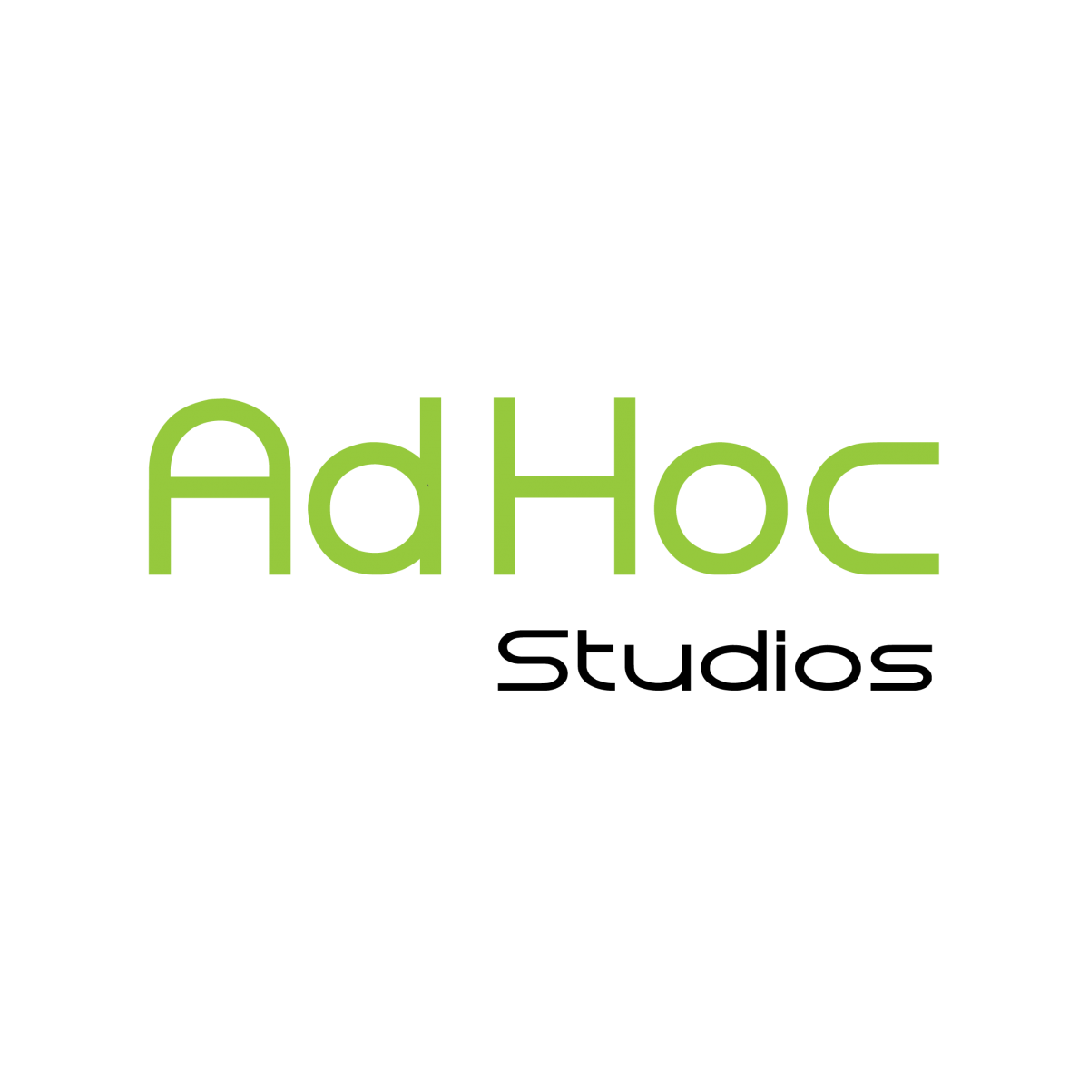 Ad Hoc Studios upgrades its Dolby Atmos studio with Dolby Vision