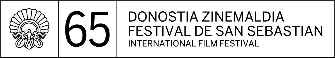 Homenaje a Daniel Goldstein en el Festival de San Sebastián