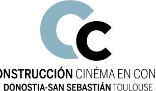 Cine en Construcción del 65 Festival de San Sebastián.